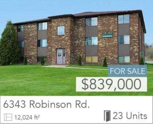 6343 Robinson Rd2 copy