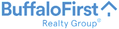 Buffalo First Realty Group