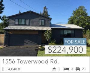 1556-towerwood