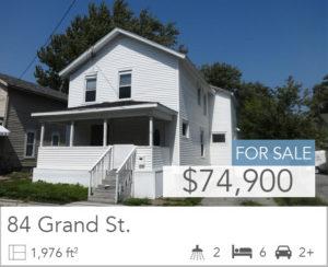 84-grand